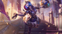 victorious orianna splash art league of legends lol lol 1574104306 200x110 - Victorious Orianna Splash Art League Of Legends LoL lol - Victorious - League of Legends, Orianna, league of legends