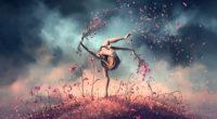 virgo dance 1574941234 200x110 - Virgo Dance -