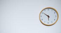 wall clock 1574938708 200x110 - Wall Clock -