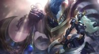 warden sivir nautilus lol splash art league of legends 1574099500 200x110 - Warden Sivir Nautilus LoL Splash Art League of Legends - Sivir, Nautilus, league of legends