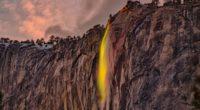 waterfalls under white sky 1574937653 200x110 - Waterfalls Under White Sky -