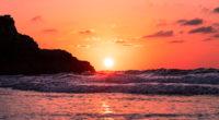 waves ocean sunset 1574937849 200x110 - Waves Ocean Sunset -