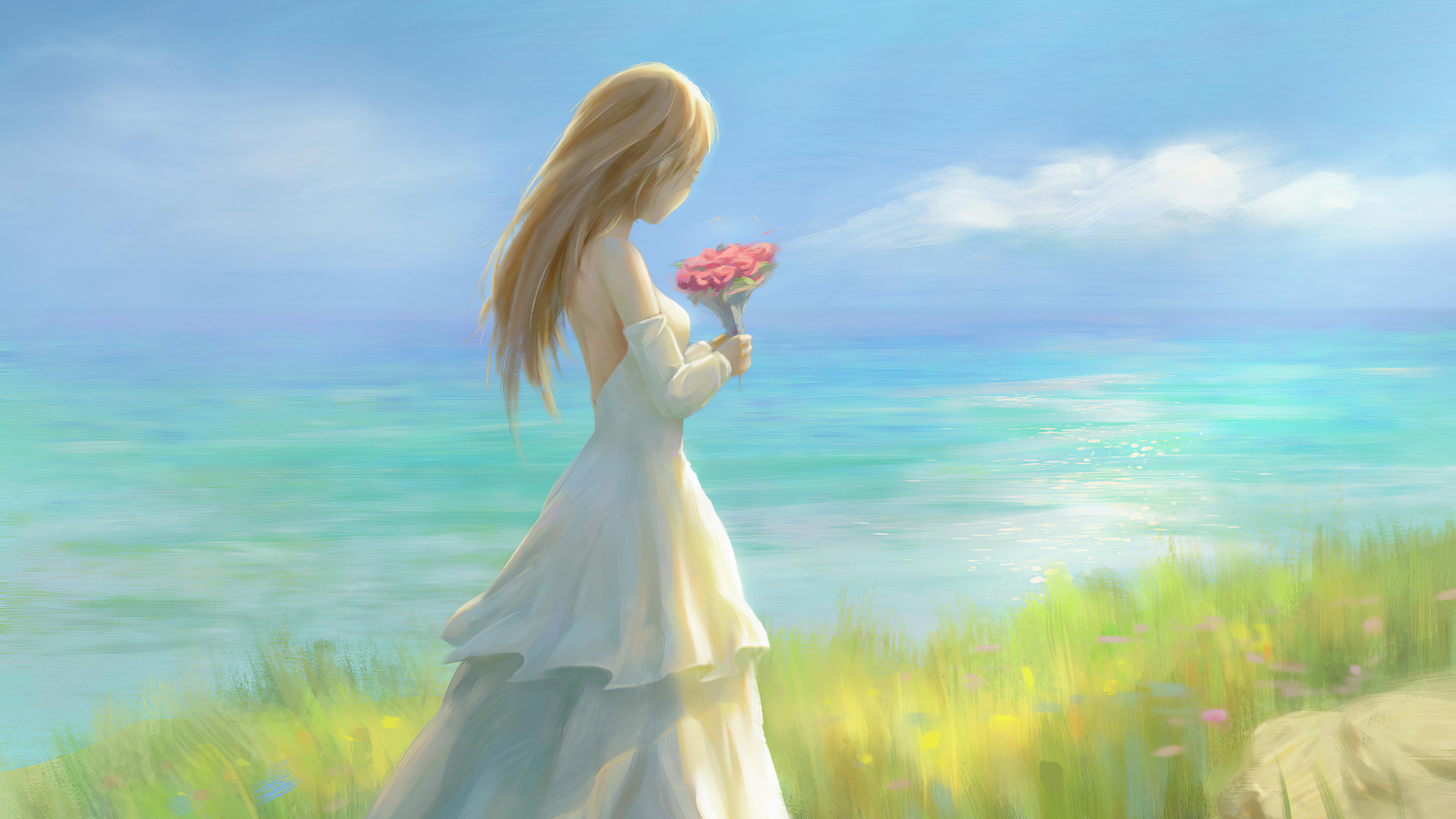 wedding blessing 1574940726 - Wedding Blessing -