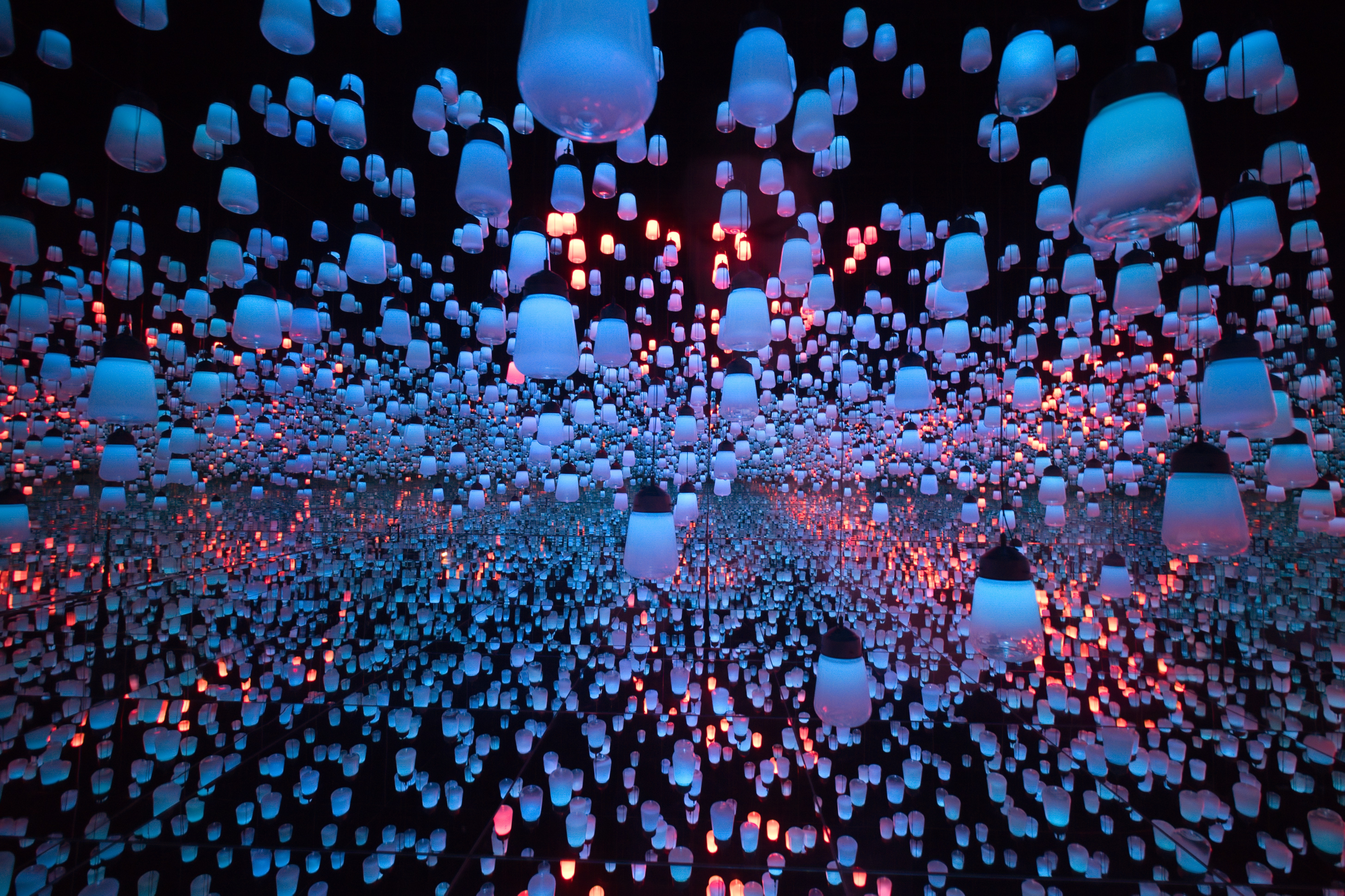 white lantern lot hanging lights 1574938521 - White Lantern Lot Hanging Lights -