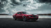 widebody dodge hellcat 1572660912 200x110 - Widebody Dodge Hellcat - hd-wallpapers, dodge challenger wallpapers, dodge challenger srt hellcat widebody wallpapers, behance wallpapers, 4k-wallpapers, 2019 cars wallpapers