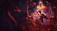 wildfire zyra lol splash art league of legends 1574099502 200x110 - Wildfire Zyra LoL Splash Art League of Legends - Zyra, league of legends