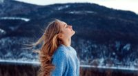 windy weather snow closed eyes girl 1574939448 200x110 - Windy Weather Snow Closed Eyes Girl -