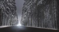 winter road asphalt snow 1574939653 200x110 - Winter Road Asphalt Snow -
