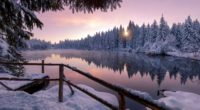 winter snow trees nature outdoors 1574939588 200x110 - Winter Snow Trees Nature Outdoors -