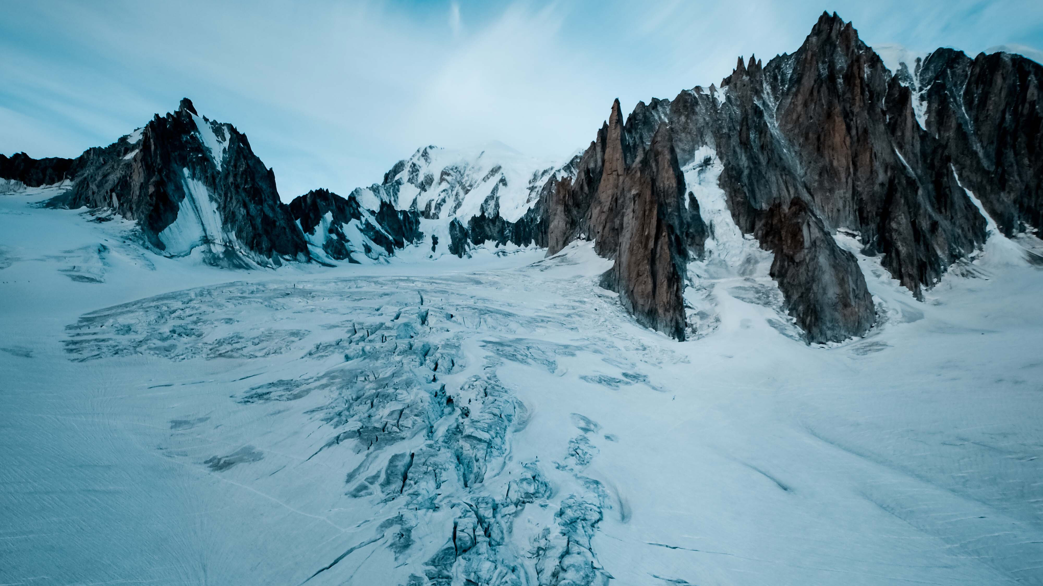 winters mountains 1574939636 - Winters Mountains -