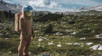 wooden astronaut 1574938514 200x110 - Wooden Astronaut -