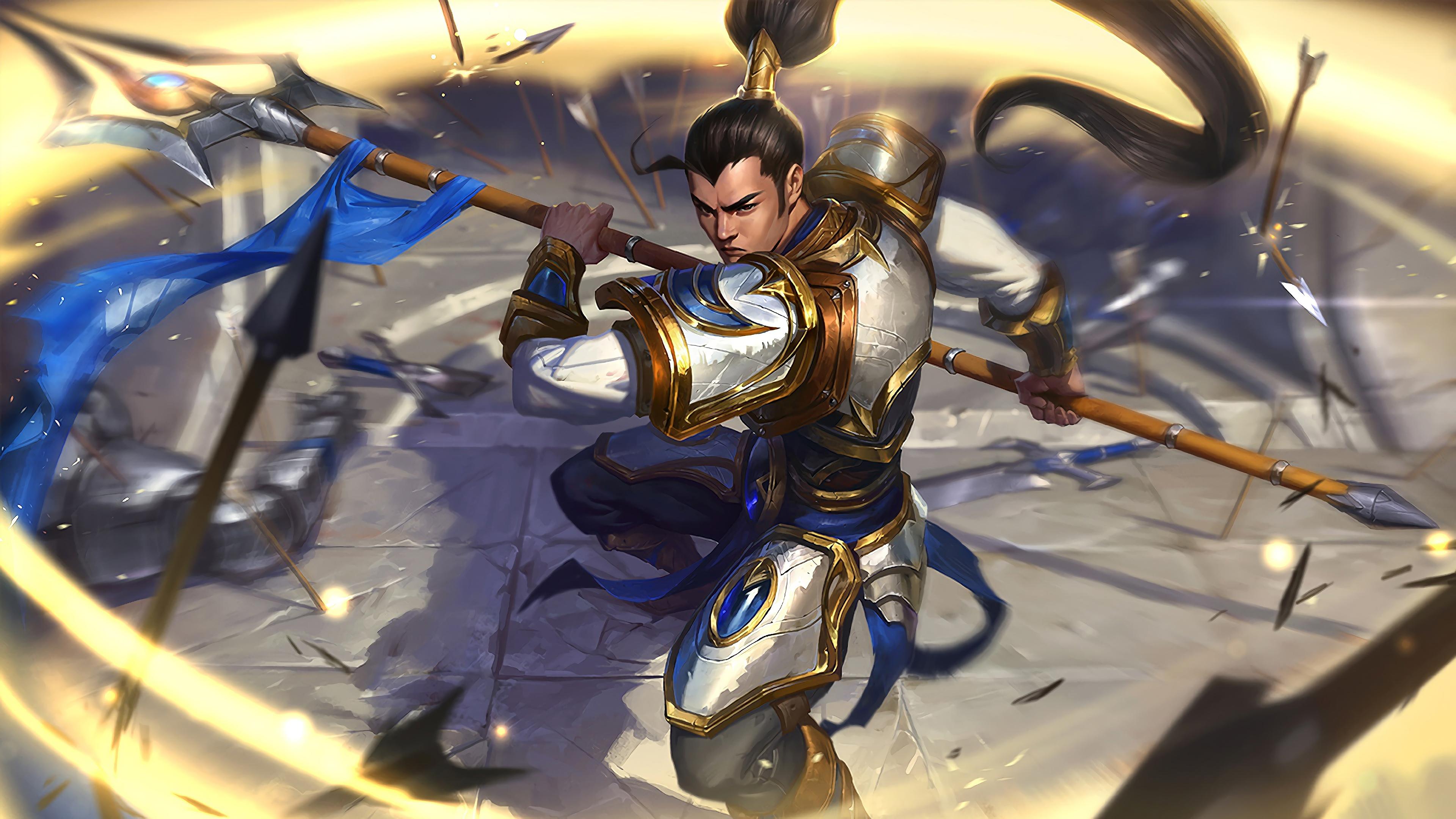 xin zhao splash art update lol league of legends lol 1574102847 - Xin Zhao Splash Art Update LoL League of Legends lol - Xin Zhao, league of legends