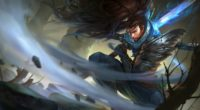 yasuo lol league of legends lol 1574103681 200x110 - Yasuo LoL League of Legends lol - Yasuo, league of legends