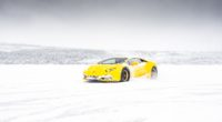 yellow lamborghini aventador in snow 1574939499 200x110 - Yellow Lamborghini Aventador In Snow -