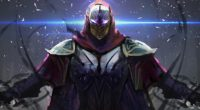 zed lol league of legends 1574095950 200x110 - Zed LoL League of Legends - Zed, league of legends