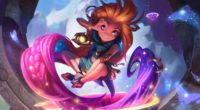 zoe lol splash art league of legends lol 1574102444 200x110 - Zoe LoL Splash Art League of Legends lol - Zoe, league of legends