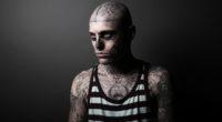 zombie boy 1574938888 200x110 - Zombie Boy -