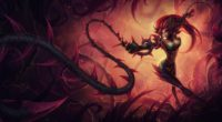 zyra lol splash art league of legends 1574099493 200x110 - Zyra LoL Splash Art League of Legends - Zyra, league of legends