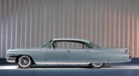 1960 cadillac fleetwood sixty special 1577652740 200x110 - 1960 Cadillac Fleetwood Sixty Special - 1960 Cadillac Fleetwood 4k wallpaper, 1960 Cadillac 4k wallpaper