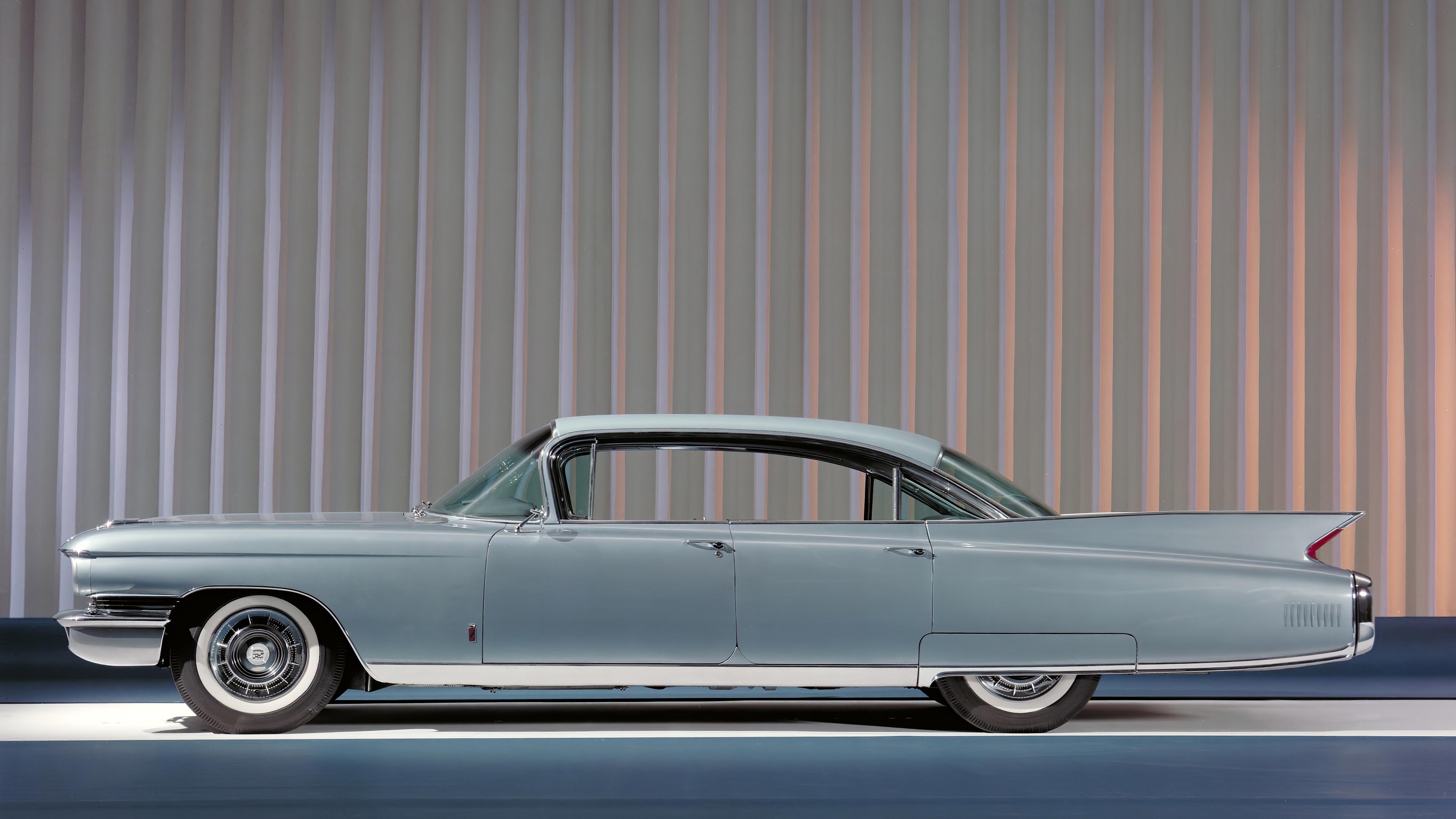 1960 cadillac fleetwood sixty special 1577652740 - 1960 Cadillac Fleetwood Sixty Special - 1960 Cadillac Fleetwood 4k wallpaper, 1960 Cadillac 4k wallpaper