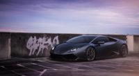 2019 lamborghini huracan adv wheels 1577652746 200x110 - 2019 Lamborghini Huracan Adv Wheels - 2019 Lamborghini Huracan Adv Wheels 4k wallpaper