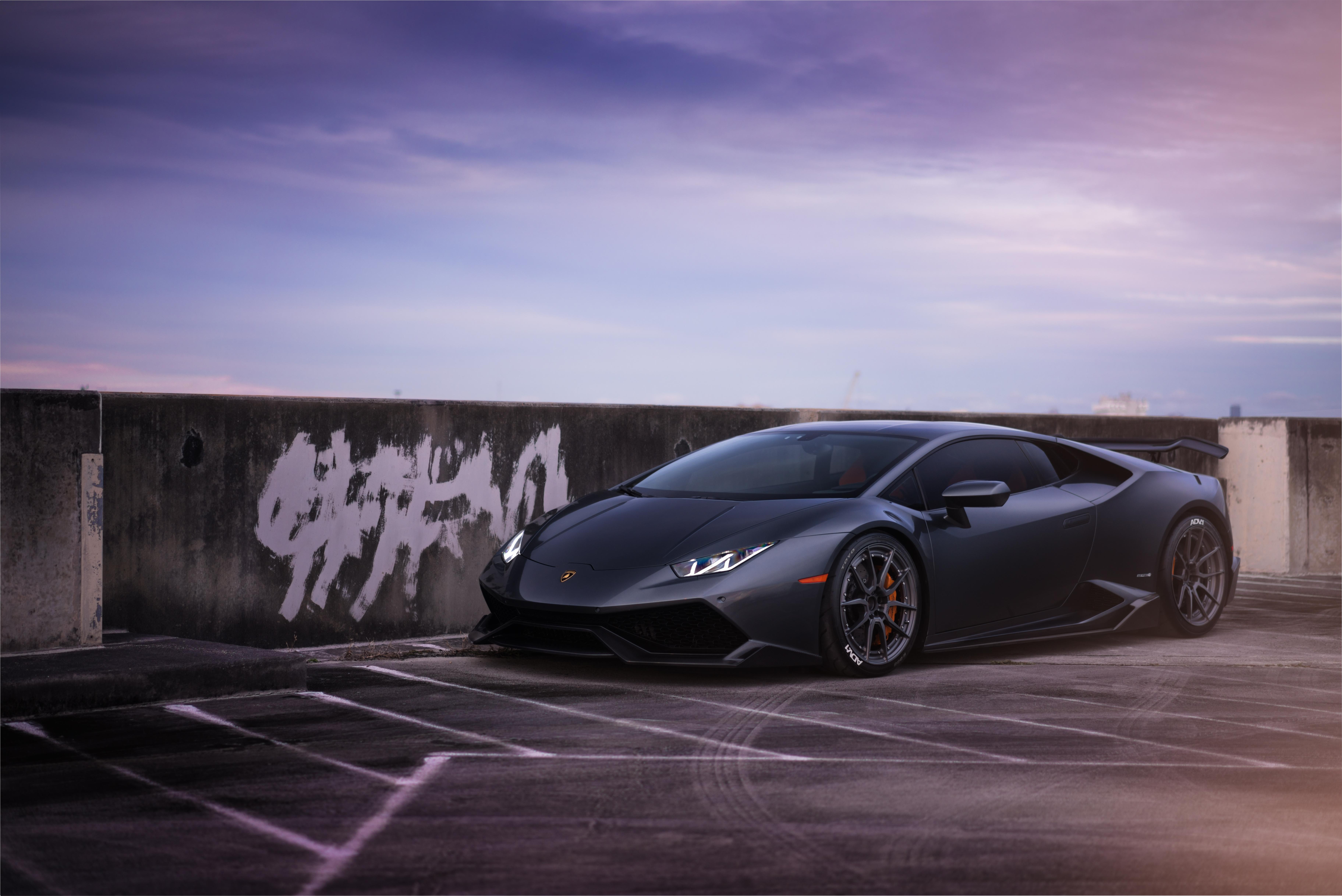 2019 lamborghini huracan adv wheels 1577652746 - 2019 Lamborghini Huracan Adv Wheels - 2019 Lamborghini Huracan Adv Wheels 4k wallpaper