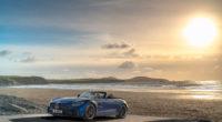 2019 mercedes amg gt r roadster 1577652714 200x110 - 2019 Mercedes AMG GT R Roadster - Mercedes AMG GT R Roadster 4k wallpaper