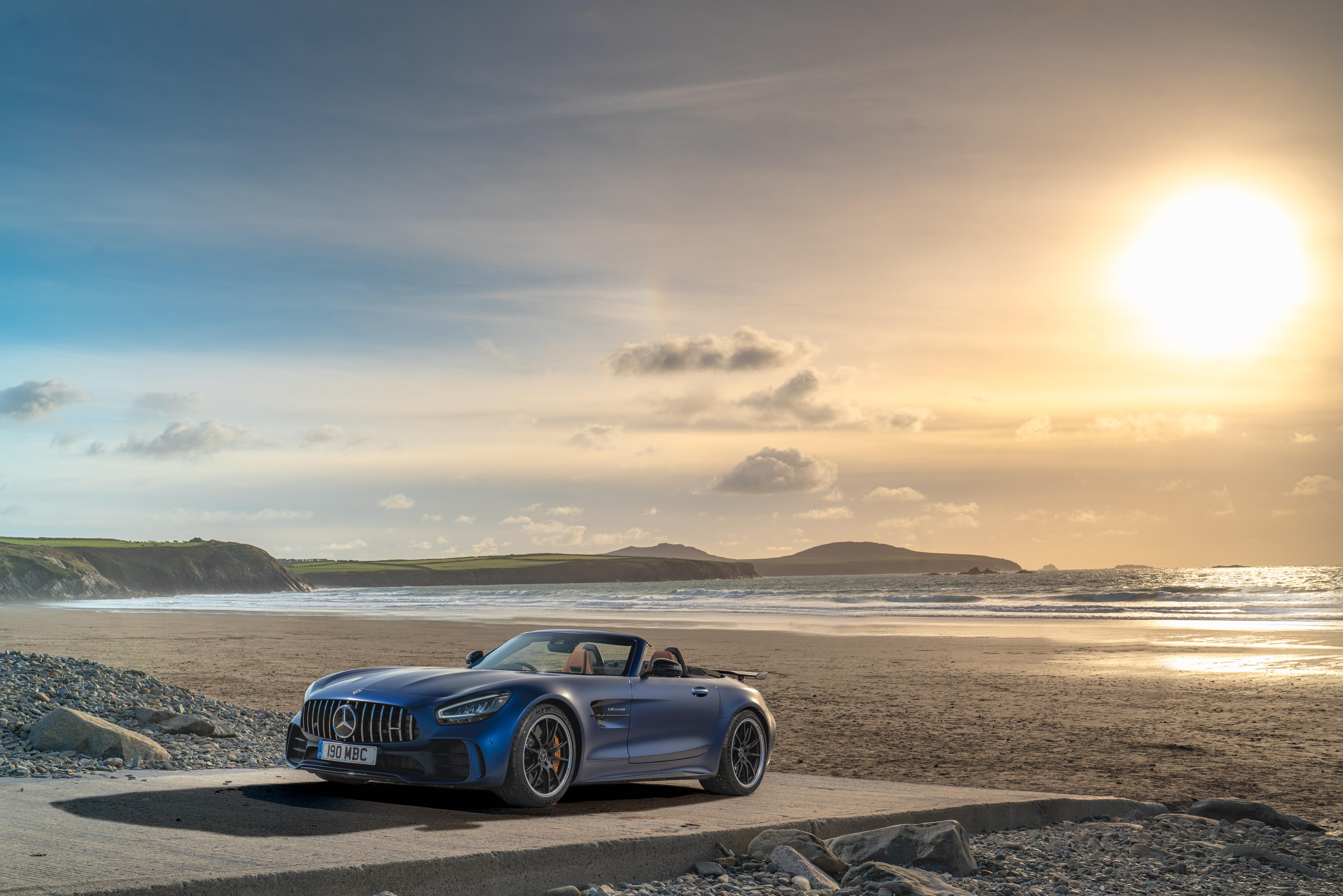 2019 mercedes amg gt r roadster 1577652714 - 2019 Mercedes AMG GT R Roadster - Mercedes AMG GT R Roadster 4k wallpaper