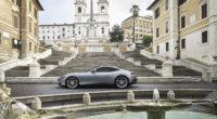 2020 ferrari roma 1577652480 200x110 - 2020 Ferrari Roma - 2020 Ferrari Roma 4k wallpaper
