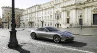2020 ferrari roma 1577652483 200x110 - 2020 Ferrari Roma - 2020 Ferrari Roma 4k wallpaper