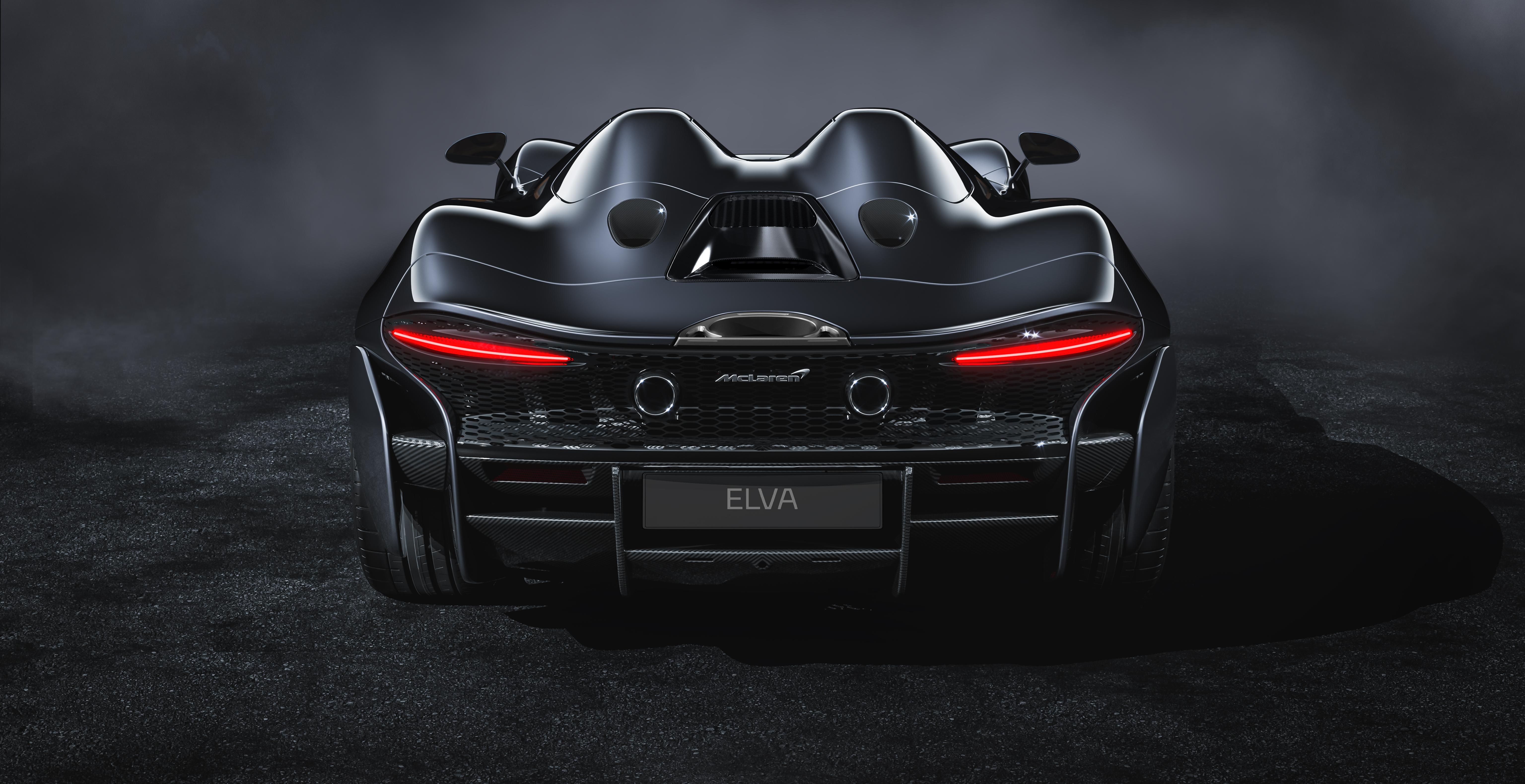 2020 mclaren elva 1577652473 - 2020 McLaren Elva - 2020 McLaren Elva 4k wallpaper