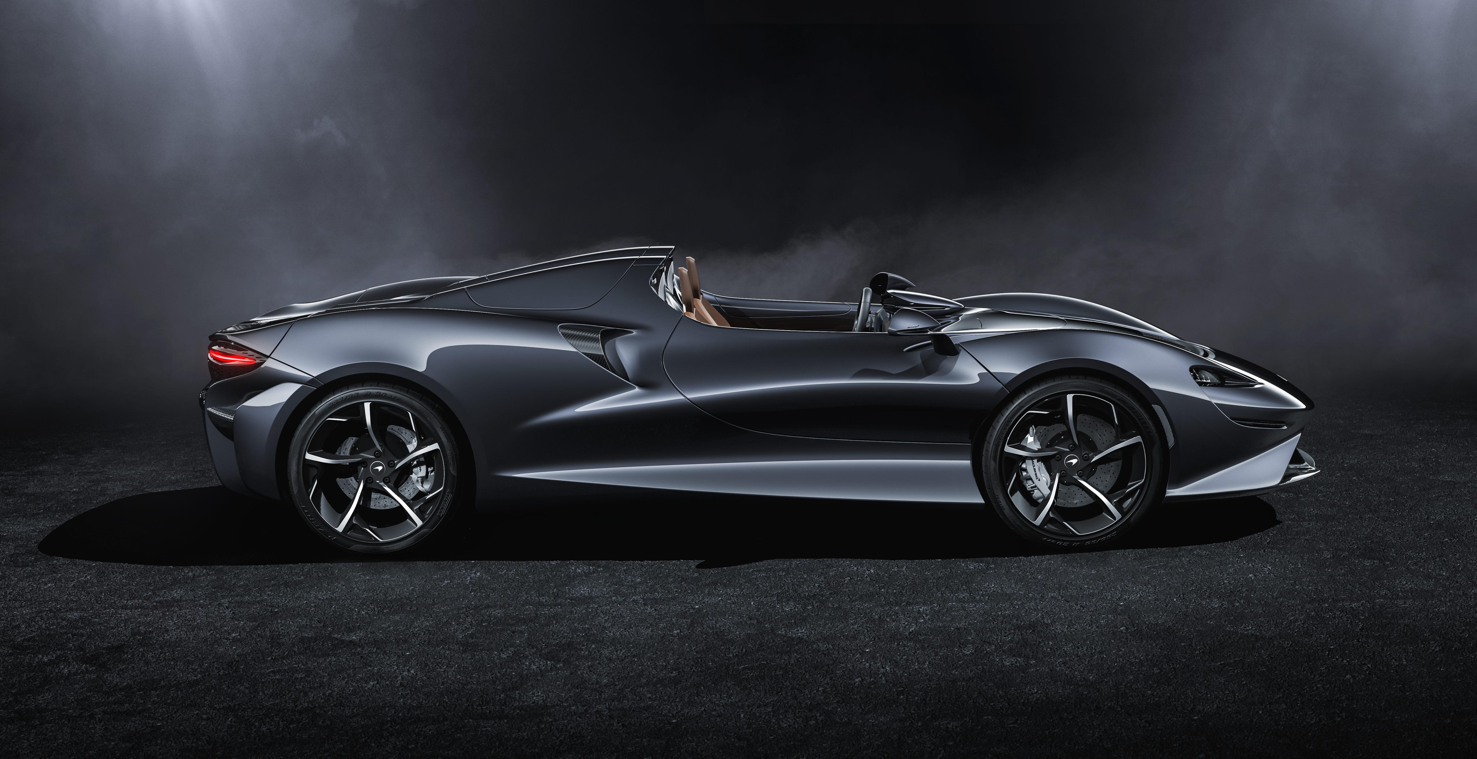 2020 mclaren elva 1577652476 - 2020 McLaren Elva - 2020 McLaren Elva 4k wallpaper