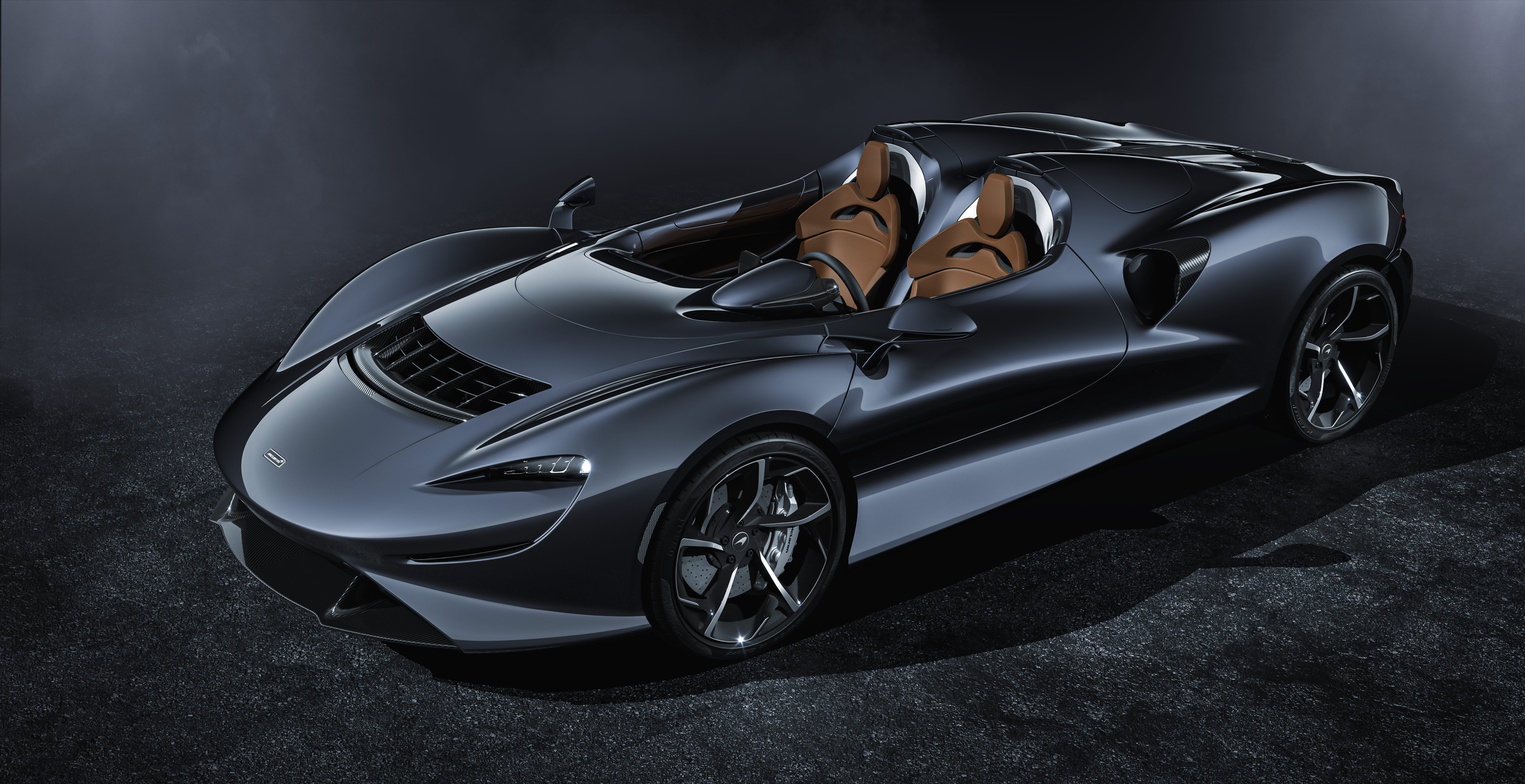 2020 mclaren elva 1577652478 - 2020 McLaren Elva - 2020 McLaren Elva 4k wallpaper