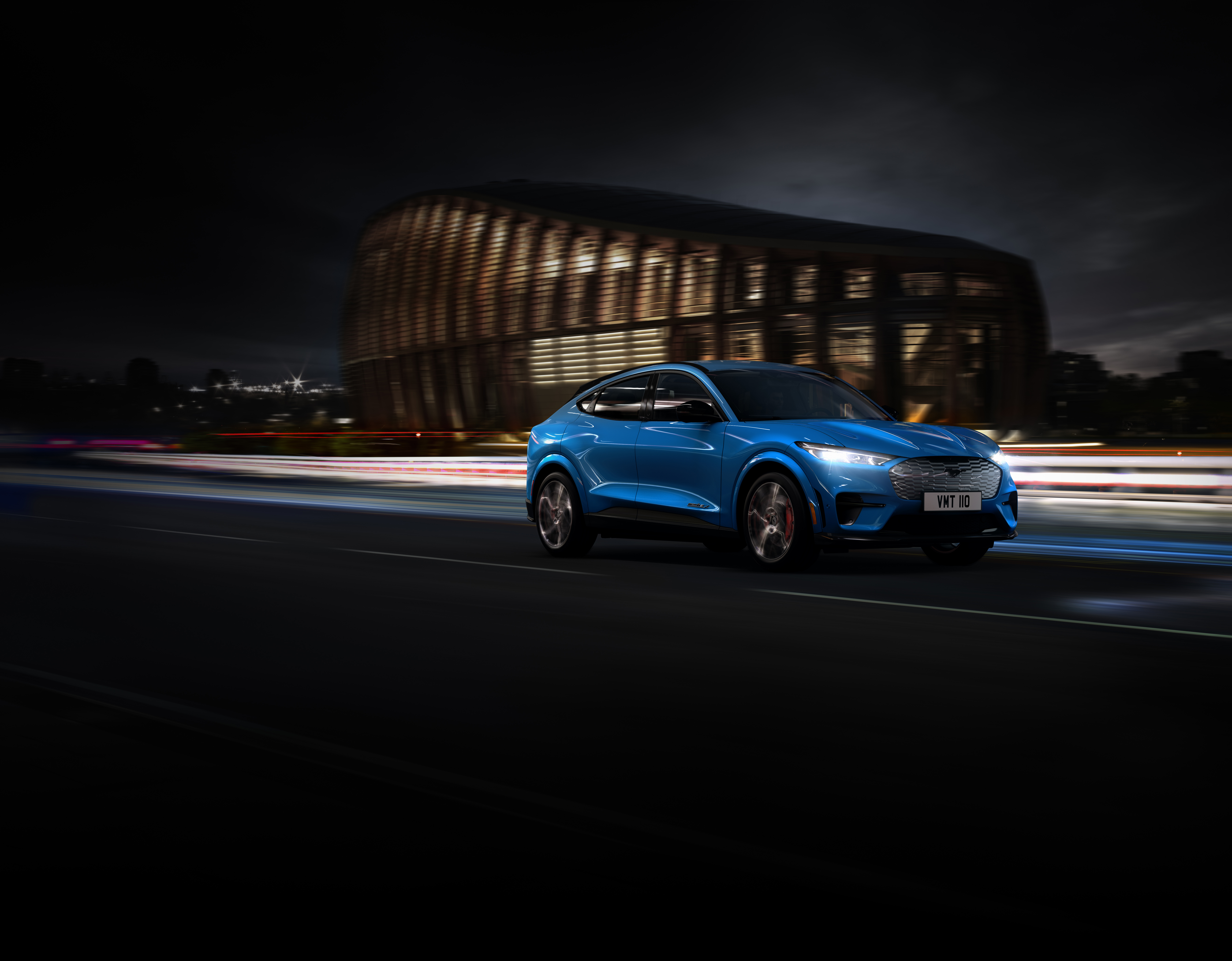 2021 ford mustang mach e gt performance edition 1577652736 - 2021 Ford Mustang Mach E GT Performance Edition - 2021 Ford Mustang 4k wallpaper