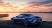 2021 lexus lc 500 convertible 1577652454 200x110 - 2021 Lexus LC 500 Convertible - 2021 Lexus LC 500 Convertible 4k wallpaper