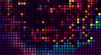abstract bokeh lights 1575661434 200x110 - Abstract Bokeh Lights -