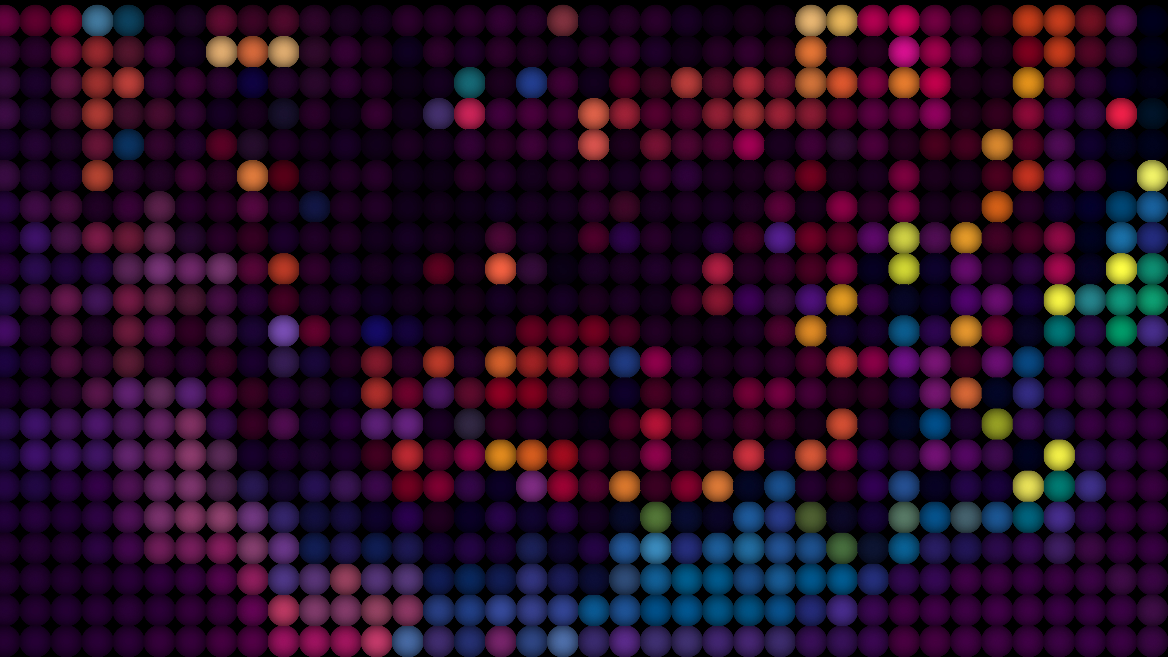 abstract bokeh lights 1575661434 - Abstract Bokeh Lights -