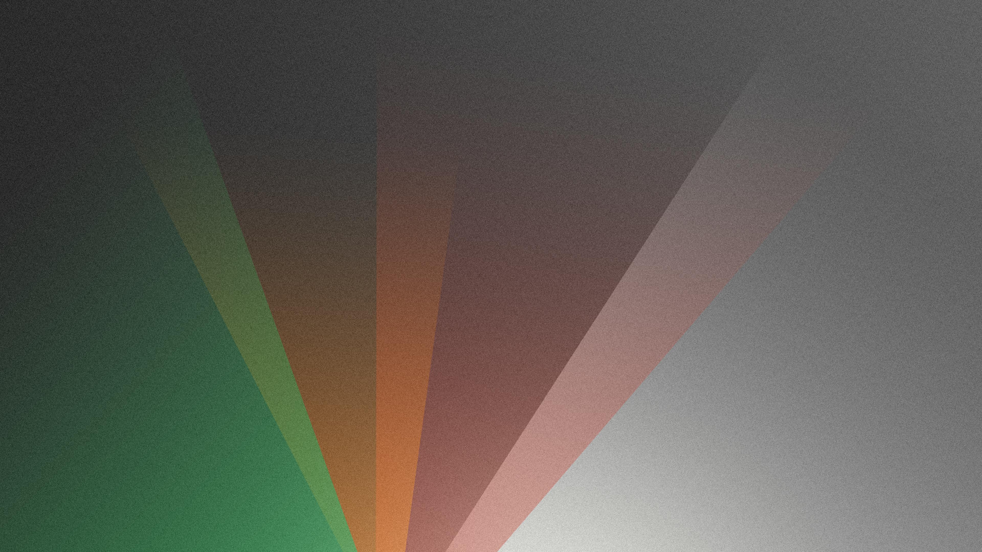 abstract color making 1575660369 - Abstract Color Making -