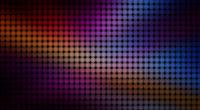 abstract dooted balls 1575660263 200x110 - Abstract Dooted Balls -