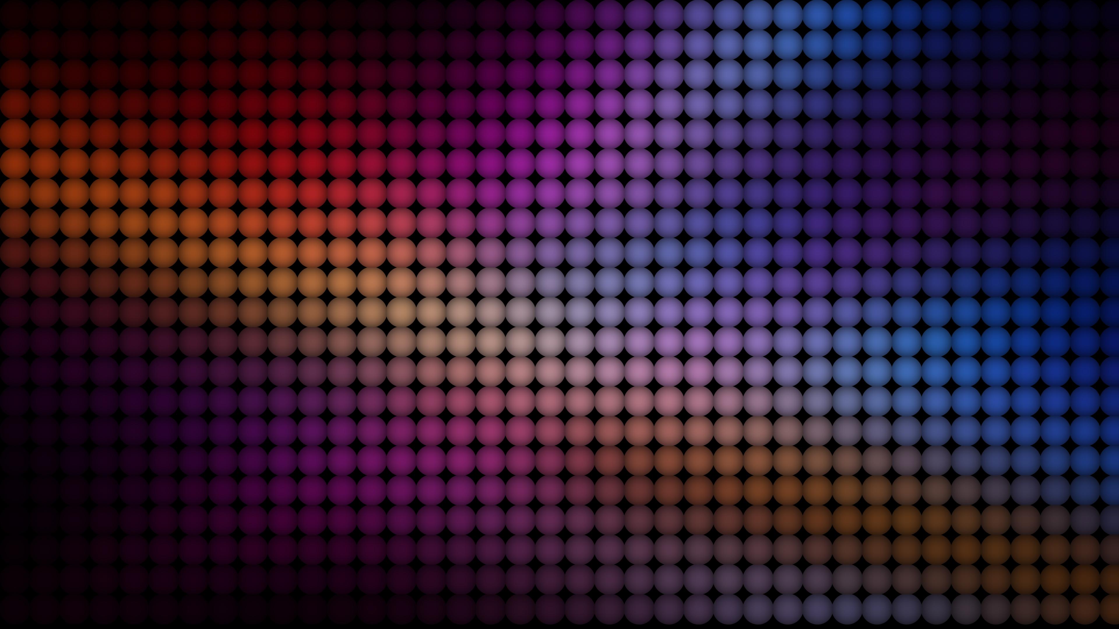 abstract dooted balls 1575660263 - Abstract Dooted Balls -