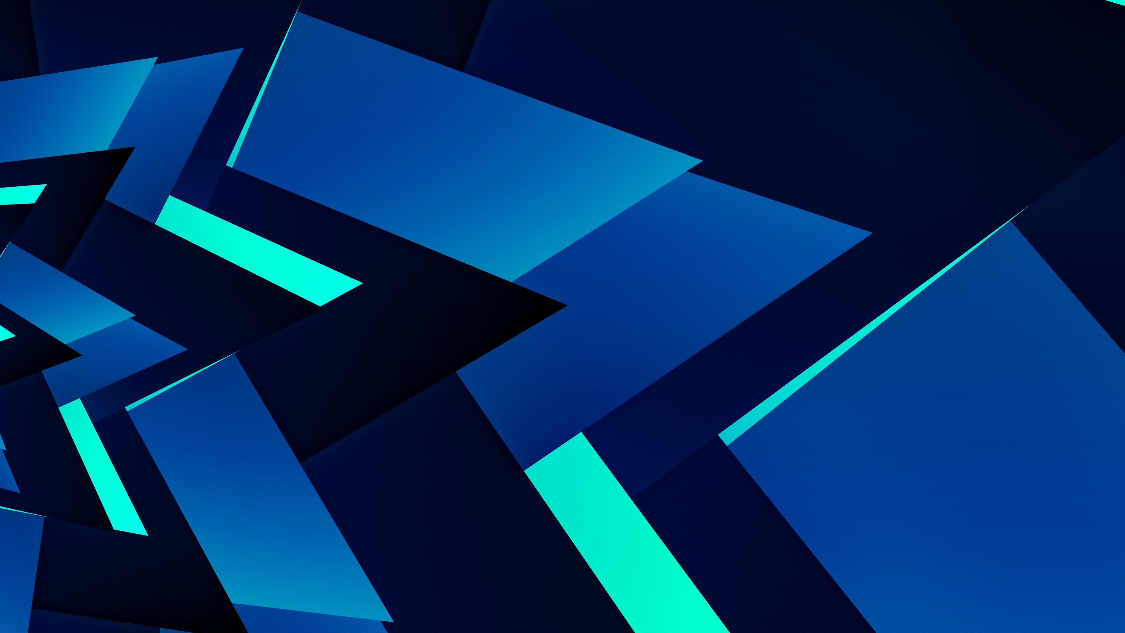 abstract genine color 1575660297 - Abstract Genine Color -
