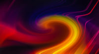 abstract lap 1575661466 200x110 - Abstract Lap -