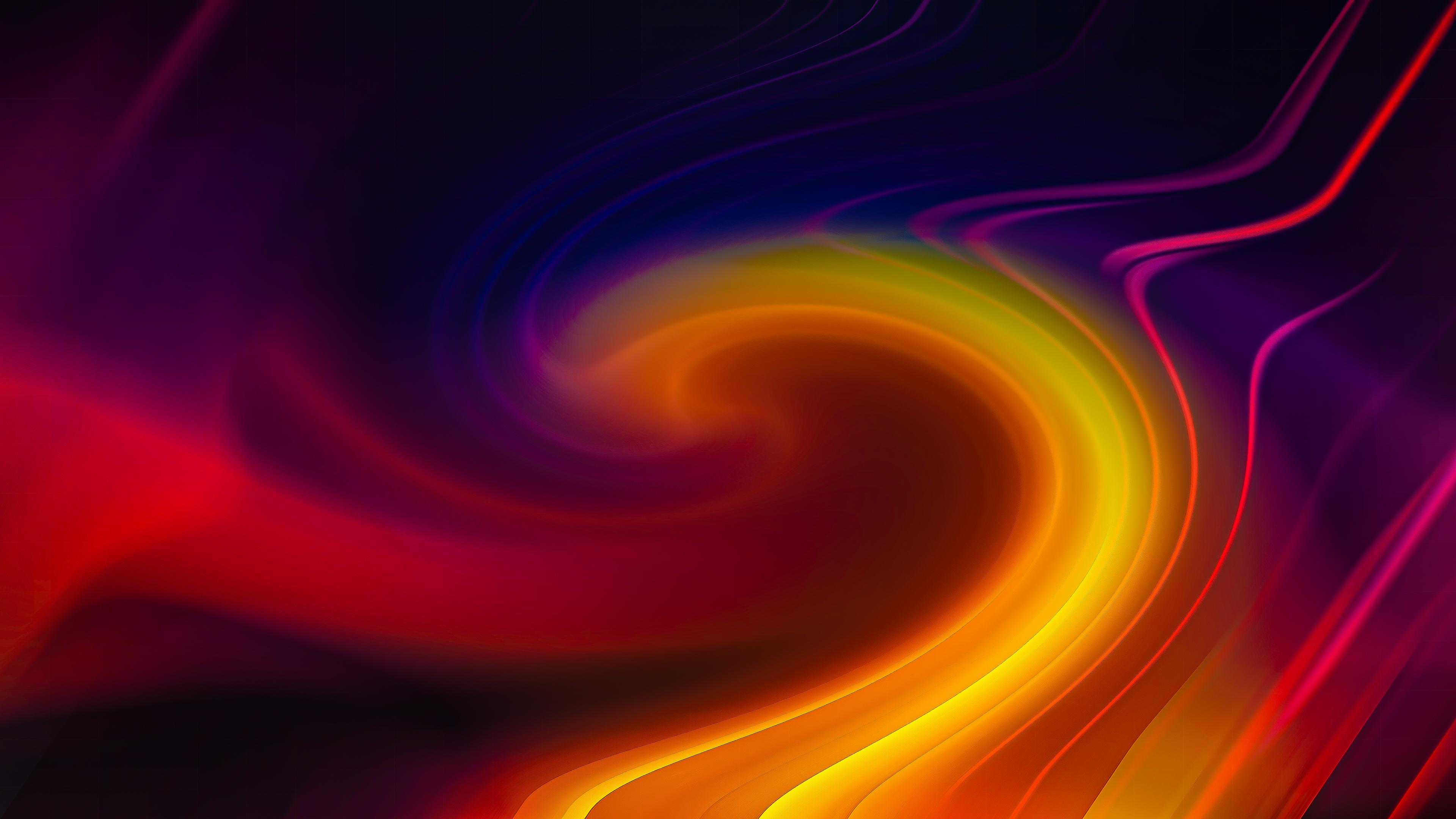 abstract lap 1575661466 - Abstract Lap -