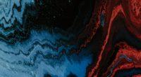 abstract lava arcylic wave 1575661454 200x110 - Abstract Lava Arcylic Wave -