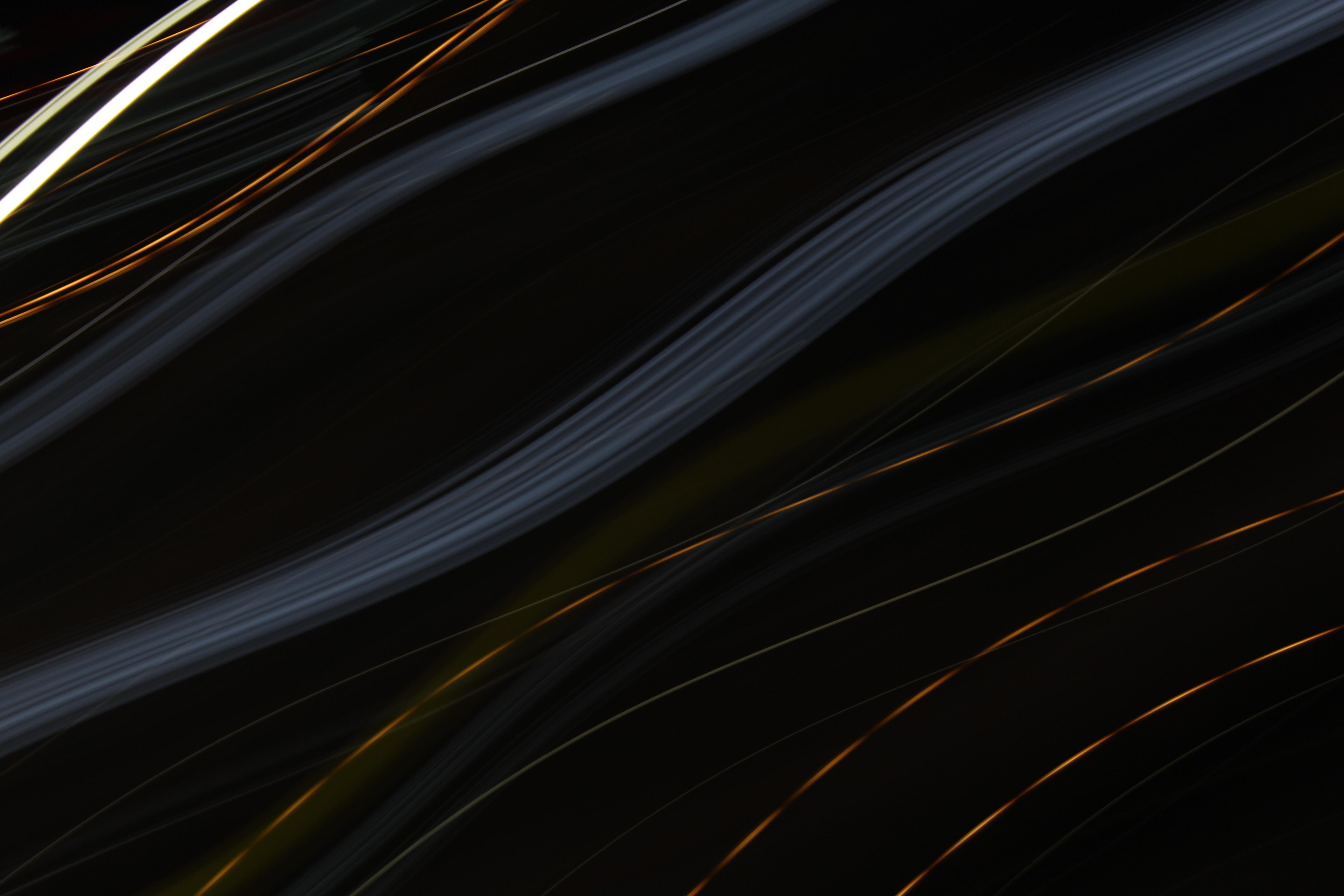 abstract light facing 1575660264 - Abstract Light Facing -