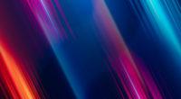 abstract lines formate 1575661469 200x110 - Abstract Lines Formate -