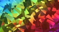 abstract shapes 1575660142 200x110 - Abstract Shapes -