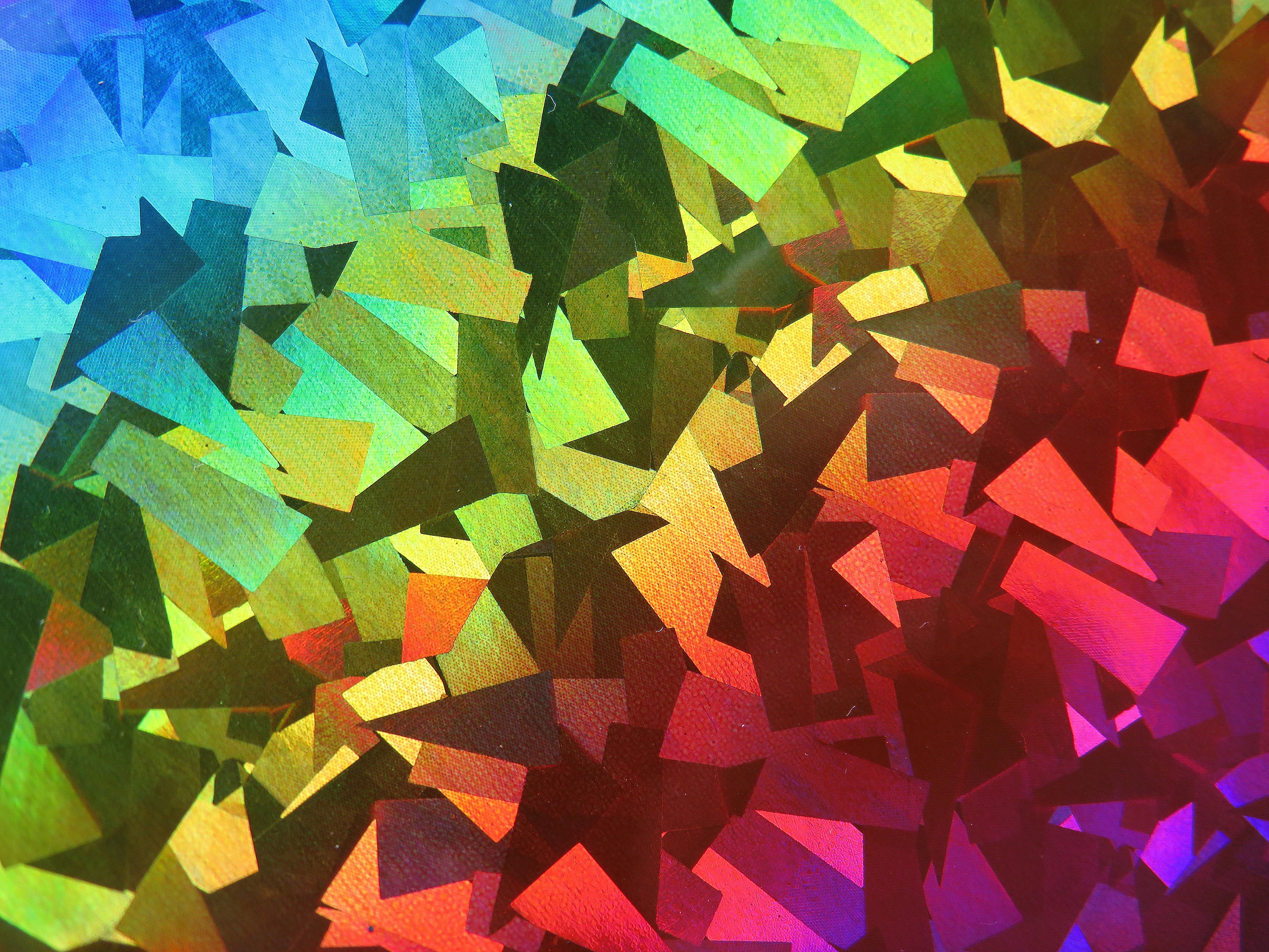 abstract shapes 1575660142 - Abstract Shapes -
