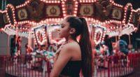 amusement girl park portait 1575665107 200x110 - Amusement Girl Park Portait -