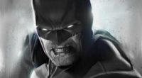 angry batman art 1576091218 200x110 - Angry Batman Art - batman angry wallpaper hd 4k, Angry batman wallpaper hd 4k